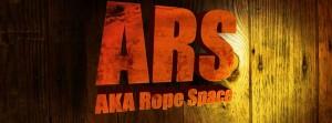 ARS - AKA Rope Space @ Scuola di Bondage - AKA | Roma | Lazio | Italia