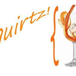 SQUIRTZ, l'aperitivo dove si parla di squirting
